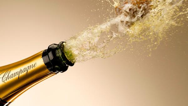 Afbeeldingsresultaat voor champagne fles